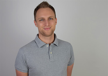 Patrick Ammesberger confidero.com