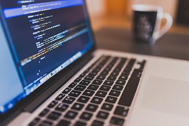 web-services-confidero-virtueller-assistent
