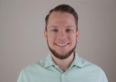 Daniel Fehringer confidero.com