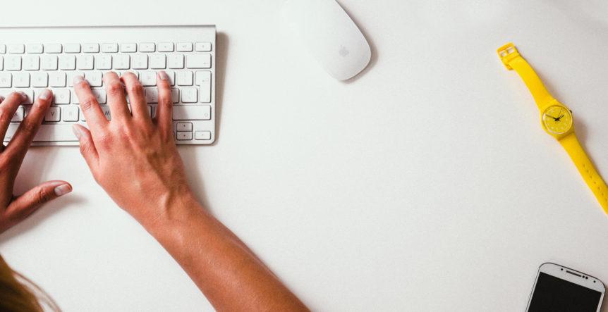 5 SEO-Tipps für Ihre Überschriften-Struktur